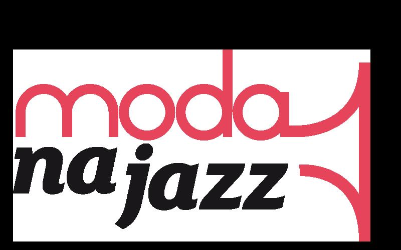 Moda na Jazz